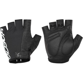 Roeckl Ottawa Bike Gloves black
